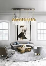 how to light your home right lighting design
