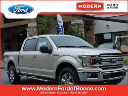 100 Special Edition Ford Trucks 2019 Ford F 150 Lariat Inspirational 2018 Ford F 150