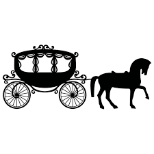 Stoltzfus Sheds Madisonburg Pa by Amish Horse And Buggy Clipart 30