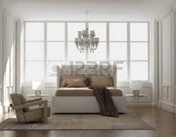 chambre a coucher de luxe chambre a coucher luxe banque d images vecteurs et illustrations
