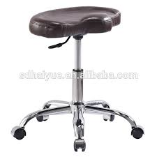Pilates Ball Chair South Africa by Pink Salon Chairs Pink Salon Chairs Suppliers And Manufacturers