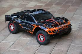 Traxxas Slash Body: Cars, Trucks & Motorcycles | EBay Traxxas Slash Xl5 2wd Lee Martin Racing Lmrrccom Dragon Rc Light System For Short Course Trucks Pkg 2 Body Cars Motorcycles Ebay To Monster Cversion Proline Castle Youtube Adventures Unboxing A 4x4 Fox Edition 24ghz 1 Overtray Air Scoop Rock Protection Cooling Rcu Forums Muddy 110 All Slayer Shell Cover Amr Graphics Kit Upgrade Over 25 Vxl Rtr Incl Tsm And Battery 580763 580341 Pro Shortcourse Truck Hobby City Nz