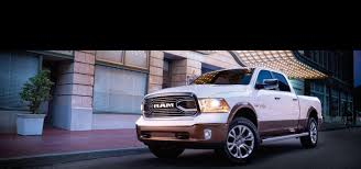 2018 Ram Trucks Laramie Longhorn Southfork - Limited Edition Ford And Toyota Introduce Special Edition Trucks Suvs At Texas Chevy Answers Back With Something Black Gm Inside News Silverado Chevrolet Tuscany Ops Truck Custom Orders 2019 Ram Chassis Cab Are Ready For Harvest New 2015 Sport Hd Specialedition 201819 Limited Editions 2021 Colorado 2018 2017 Ford Ranger Wwwtruckblogcouk