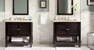 bathroom room wall tile marble 3x6 polished grecian white