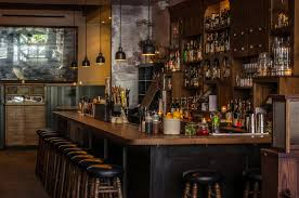 The Breslin Bar And Dining Room Ny by For Rowland Bobo Restaurant Nyc Best Spicy Margarita Nyc