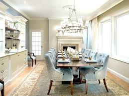 Candice Olson Living Room Gallery Designs by 47 Best Kravet Candice Olson Images On Pinterest House