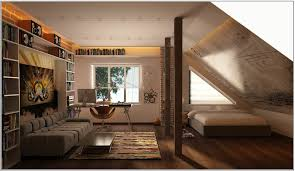 Home Office : Office Space Design Ideas Interior Office Design ... Design You Home Myfavoriteadachecom Myfavoriteadachecom Office My Your Own Layout Ideas For Men Interior Images Cool Modern Fniture Magnificent Desk Designing Dream New At Popular House Home Office Small Decor Space Virtualhousedesigner Beauty Design