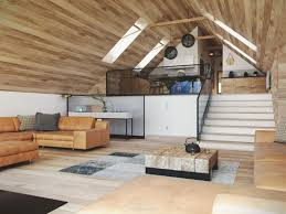 100 Attic Apartments Home Feature Solutions Ideas Make Furniture