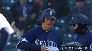 Kyle Seager Gets 1000th Career Hit, 1st Homer | MLB.com Raymond Reach Truck Dodge Trucks Jay Buhner Commercial Northwest Motsport Barn Youtube 1997 Pacific 182 Mint At Amazons Sports Colctibles Reviews Facebook 15 Best Alltime Mariners Images On Pinterest Seattle Mariners Nwmsrocks And More Top 40 Greatest Players In History The Top 10 Pdn20160722c By Peninsula Daily News Sequim Gazette Issuu March 18 1996 Issue Viewer Vault Baseball Comics Vintage Nintendo Posters New York Mets Juan Acevedo 39 Game Issued Possible Used