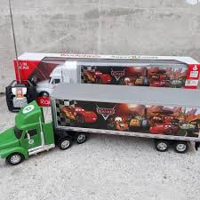 Harga Remote Control RC Truck Flatbed Semi Trailer Kid Electronics ... Cypress Truck Lines Peoplenet Blu2 Elog Introduction Youtube Lyc Car Exterior Styling Uk Headlamps Electronics Off Road Universal Electronic Power Trunk Release Solenoid Pop Electric Trucklite Abs Flasher Module 12v 97278 Telemetry With Tracker Isolated On White In Young Man Truck Driver Sits A Comfortable Cabin Of Modern An Electronic Logbook For Drivers Keeps Track The Hours We Have Now Received One Mixed Return Products Consist Samsung And Magellan To Deliver Eldcompliance Navigation Ecx Updates Torment Short Course With New Body Calamo Electrical Parts Catalogue From