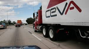 Ceva Logistics Completes IPO, Shares Traded On SIX Swiss Exchange ... Contact Us Customer Care Centre Ceva Truckdomeus Ceva Logistics Movers 3201 Pkwy East Point Ga Krone Ets 2 Mods Part 145 Renews With Miele For A Further Five Years Haulage Uk Haulier Adds Trucks Trailers In Volvo Transco Lines Office Photo Glassdoorcouk Inrstate 5 South Of Tejon Pass Pt Sibic Trucking Chiang Mai Thailand January 6 2015 Stock 263496458 Shutterstock Sisls Trailer Pack Usa V11 Ats American Truck Simulator Mod A Man Curtainsider Truck Takes Bend Over Bridge