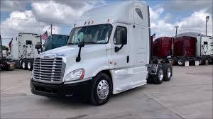 100 Trucks For Sale Houston Tx Used Freightliner Cascadias Texas Porter Truck