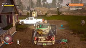 State Of Decay 2- Review Of Zombies, But Mostly Survival - G2A News Zoxy Games Play Earn To Die 2012 Part 2 Escape The Waves Of Burgers Will Save Your Life In Zombie Game Dead Hungry Kotaku Highway Racing Roads Free Download Of Android Version M Ebizworld Unity 3d Game Development Service Hard Rock Truck 2017 Promotional Art Mobygames 15 Best Playstation 4 Couch Coop You Need Be Playing Driving Road Kill Apk Download Free For Trip Trials Review Rundown Where You Find Gameplay Video Indie Db Monster Great Youtube Australiaa Shooter Kids Plant Vs Zombies Garden To