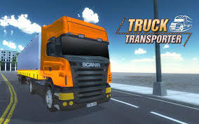 Euro Truck Simulator 3D - Heavy Truck Driving 17 - Free Download Of ... Save 75 On Euro Truck Simulator 2 Steam Screenshot Windows 8 Downloads Truck Simulator Police Download Update 130 Open Beta Released Download Ets American Free Full Version Pc Game Intellectual Android Heavy Free Amazoncouk Video Games Android Gameplay Oil Tanker Transporter Of Review Mash Your Motor With Pcworld