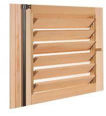 volet battant persienne bois volet bois battant persienne orientable toute hauteur vlo32