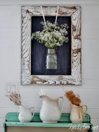 Farmhouse Decorating Ideas Also Shabby Chic Decor Inexpensive Furniture Kitchen