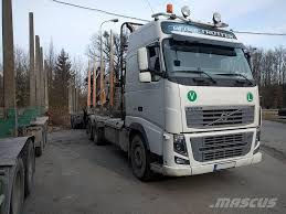 Volvo FH 16 700PS, Czech Republic, $87,014, 2011- Timber Trucks For ... Used Tipper Trucks For Sale Uk Volvo Daf Man More Truck Sales 20 Lvo Vnl64t760 Tandem Axle Sleeper For Sale 574150 2018 Vnl300 1258 Bruckners Bruckner Nigerian Autos Nigeria Semi 2012 Available In Richard Baulos Tirement Sale Sales Pharr Tx
