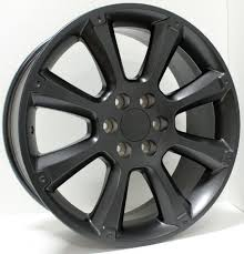 Chevy Tahoe RENT A WHEEL RENT A TIRE With 22 Inch Rims Tahoe And Img ... 22 Inch Truck Tires For Sale Suppliers Jku Rocking Deep Dish Fuel Offroad Rims Wrapped With 37 Inch Rims W 33 Tires Page 2 Ford F150 Forum 35 Tire Rim Ideas Bmw X6 Genuine Alloy Wheels 4 With 2853522 In Dtp Inch Chrome Bolt Patter 6 Universal For Sale Toronto Brutal Used Roadclaw Rs680 Brand New Size 26535r22 75 White Letter Dolapmagnetbandco Chevy Tahoe On Viscera 778 Rentawheel Ntatire