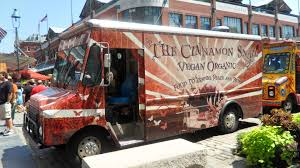 Vote Now! 2014 Vegetarian/Vegan Food Truck Of The Year Vegan Food Truck Festival In Boston Tourist Your Own Backyard Nooch Market Van Brunch Service 11am 2pm Come Get Two Women Ordering Food At A Street Truck Vancouver Signs On Vegan Washington Dc Usa Stock Photo 72500969 Sacramento Sacmatoes The Moodley Manor In Ireland April 2014 Regular Business Plan 14 Best Hot On Go Hella Eats San Francisco Trucks Roaming Hunger Meditation Jacksonville So Cal Gal