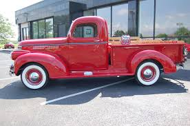 1941 Chevrolet 1/2-Ton Pickup For Sale #98722 | MCG 1941 Chevrolet Coupe Frame And Body Item B6852 Sold Aug Special Deluxe Classic 2 Door Chevy Sale 150 For Sale 1890219 Hemmings Motor News Vintage Truck Pickup Searcy Ar Ford Craigslist For 1940 Old Chevys 4 U Chevy Pickup Street Rod Gateway Cars 795hou Classics On Autotrader