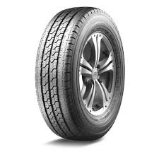 Wholesale Truck Tyres Tires Prices - Online Buy Best Truck Tyres ... Mud And Offroad Retread Tires Extreme Grappler Walmartcom China Whosale Chinese Factory Truck Tire 11r225 12r225 29580r22 10 Pneumatic Patches Bus Tyres Repair Tubeless Tube Buy Farm Tractor And Stock Photo Image Of Auto Close Tyre Prices 315 80 225 Cheap Online 2piece Rocket Set Shop Online On Noon Dubai Abu Dhabi