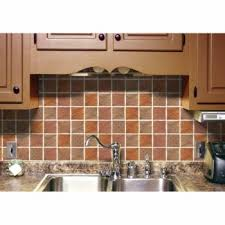 Tuscan Decorative Wall Tile by Italian Tile Backsplash Prime Source Tuscany Medallion