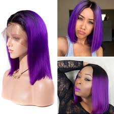 High Quality 1b Purple Straight Lace Front Wig ... Medterra Coupon Code Verified For 2019 Cbd Oil Users Desigual Discount Code Desigual Patricia Sports Skirt How To Set Up Codes An Event Eventbrite Help Inkling Coupon Tiktox Gift Shopping Generator Amazonca Adplexity Review Exclusive 50 Off Father Of Adidas Originals Infant Trefoil Sweatsuit Purple Create Woocommerce Codes Boost Cversions Livesuperfoods Com Green Book Florida Aliexpress Black Friday Sale 2018 5 Off Juwita Shawl In Purple Js04 Best Layla Mattress Promo Watch Before You Buy