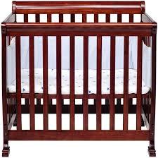 Davinci Kalani Combo Dresser Ebony by Bedroom Burlington Coat Factory Baby Furniture With Davinci Kalani