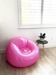 BloChair® - Pink Inflatable Chair – PoolCandy Flocking Inflatable Sofa With Foot Rest Cushion Garden Baby Built In Pump Bath Seat Chair Yomi The Lively Inflatable Armchair Plastics Le Mag Qrta Sale New Sex Satisfying Mulfunction Chairs For Adults Choozone Romatlink Outdoor Lounger Air Blow Up Camping Couch Adults Kids Water Proof Antiair Leaking Design Bed Backyard 10 Best Couches Review Guide 2019 Seats Ding Pushchair Pink Green Pvc Infant Portable Play Game Mat Sofas Learn Stool Get A Jump On The Trend For An Awesome Summer 15 Cool Fniture Ideas You Will Definitely Fall Modern And Popular Pieces Wearefound