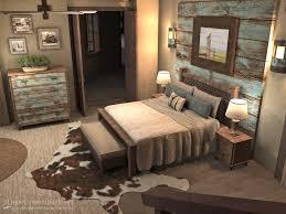 Bedroom Rustic Romantic Ideas Dark Purple Arne Jacobsen Chair Style Brown Floral Pattern Window