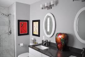 showroom aj alberts plumbing