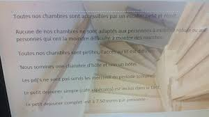 chambres d hotes dives sur mer bed breakfast aux délices d elise bed breakfast dives sur mer