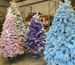 Flocked Trees So What Exactly Is Flocking At Its Core Means Attaching Tiny Fibers To A Surface Create Texture The Material Includes Paper