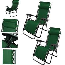 Amazon.com: Kaputar Lounge Chair Recliner Patio Pool Beach Outdoor ... The Best Camping Chairs For 2019 Digital Trends Fniture Inspirational Lawn Target For Your Patio Lounge Chair Outdoor Life Interiors Studio Wire Slate Alinum Deck Coleman Lovely Recliner From Naturefun Indoor Hiking Portable Price In Malaysia Quad Big Foot Camp 250kg Bcf Antique Folding Rocking Idenfication Parts Wood Max Chair Movies Vacaville Travel Leisure