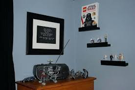 star wars bedroom design ideas star wars room decor australia star