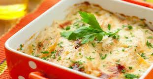 cuisine d hiver 15 plats d hiver légers et gourmands fourchette et