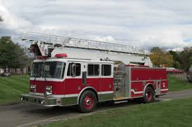 1992 KME 75' Fire Stick Aerial | Used Truck Details Norwalk Reflector Fire Dept Has Great New Truck Renault Sides Vim 24 Truck 60400 Bas Trucks Kenbri Export Vehicles Large Stock Of Well Mtained Used Fire Trucks Fighting Used Manufacturer 6000liters Foam Howo Truckfax Scot Part 4 3 Apparatus Chassis 1996 Fort Garry Fl80 Pumper Tanker Details Ford C Series Wikipedia 1994 Sutphen Custom Rescue Hawyville Firefighters Acquire Quint The Newtown Bee 2017 Iveco Trakker 6x6 Light Summit Apparatus 1991 3d Mack