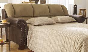Broyhill Cambridge Sleeper Sofa by Queen Sofa Sleeper Reviews Centerfieldbar Com