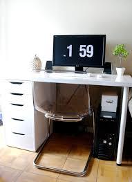 Linnmon Alex Desk Australia by 18 Best Office Ideas Images On Pinterest Office Ideas Ikea Desk