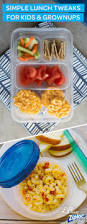 Pumpkin Pumpkin By Jeanne Titherington by 263 Best For The Kiddos Images On Pinterest Teaching Ideas