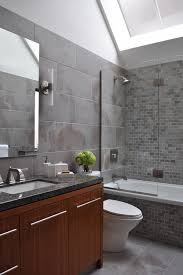 bath style ready to try a larger tile