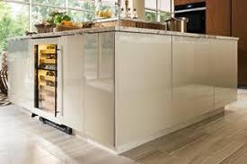 Kitchen Island Ls Design Craft Cabinets Islands