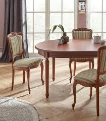 delavita stuhl 135 2 stück delavita die marke für klassisch komfortables wohnen kaufen otto