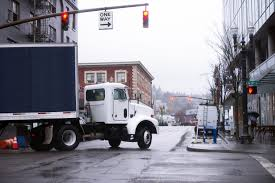 The Uberization Of Freight Is Here | FreightCenter Amazon Plans To Streamline Shipping With An App For Truckers We Will Transport It Containerized Freight Hauling Articulated Dump Truck Services Heavy Haulers 800 Shipping Container Transit Psd Mockup Mockups Open Vehicle Car In Pittsburgh Lexington Richmond Nicholasville Ky Prime Trucking Road Rail And Drayage Transportation Logistics Deliveries Orders Pulling 3d Word Semi Rates Uship Fmcsa Others Tackle Parking Problem Topics A Paul Starkey Ltd Truck Hauling A China Supply Chain Supplier 3 D