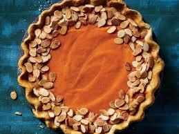 Healthy Light Pumpkin Dessert by Our Best Healthy Pie Recipes Cooking Light
