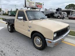 Best Used Trucks Of Miami - Best Used Trucks Of Miami, Inc