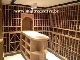 56 best cave à vin vins rangement images on wine