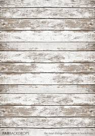 Photography Floor Mats by Photography Rollup Floor Backdrop Photo Fake Wood Photography