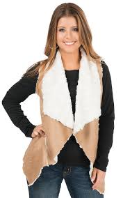 218 best outerwear images on pinterest western wear cowgirl