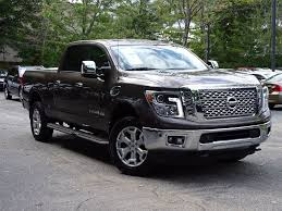 2016 Used Nissan Titan XD 2WD Crew Cab SL Diesel At ALM Roswell ... 2016 Used Nissan Titan Xd 2wd Crew Cab Sl Diesel At Alm Roswell Why Will Keep One Eye On Vws Diesel Scandal 2018 Titan Truck Usa Frontier Runner 8ton Dropside Truck Junk Mail Recalls Titans For Fuel Tank Defect Autotraderca Filepenang Malaysia Nissandieseltruck01jpg Wikimedia Commons Quon Heavy Duty By Ud Nadir Trucks Wikipedia Bus Nicaragua 1979 Camion Con Su